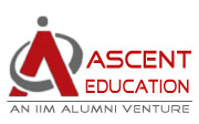 Ascent TANCET XAT Classes